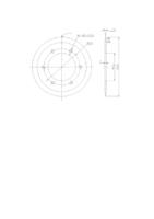 Multivac Circular